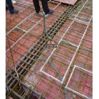 China Cold-drawn steel bar, 2 side cold-drawn steel bar, cold-rolled ribbed steel bars wholesale