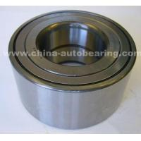 China Wheel Bearings AU0822 MR491449 DAC40800040 OUTLANDER wholesale