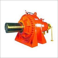 China Planetary Speed Reducer wholesale