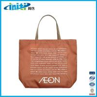 China Advertising Carry Bag wholesale