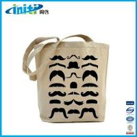 China eco friendly cheapest recycle cotton bag wholesale