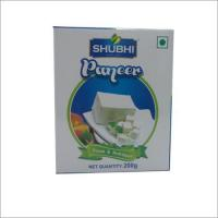 China Printed Paper Board ( Duplex Board ) Cartons on sale