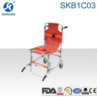 Buy cheap SKB1C03 Stair Stretcher from wholesalers