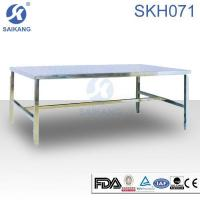 Buy cheap SKH071 Work Table from wholesalers