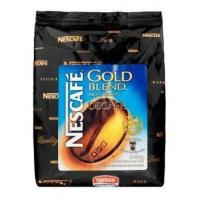 China Nescafe Gold Blend Decaffeinated Freeze Dried Coffee (10 x 300g) on sale