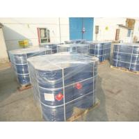 China Solvents Glycol ether DCAC (Diethylene Glycol Mono-ethyl Ether Acetate ) on sale