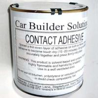 China High Temperature Contact Adhesive 1Ltr wholesale