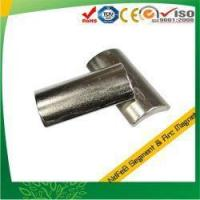 China Sintered Neodymium Magnet for Drive Motor on sale