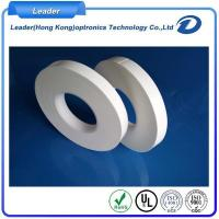 China thermal conductive adhesive tape Thermal Conductive Tape Rolls wholesale
