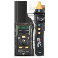China MS6816 Multi-Function Wire&Cable Tracker Tester wholesale