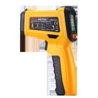 China PM6530A Infrared Thermometer With K Type 12:1 wholesale