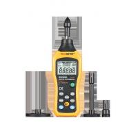 China MS6208A Digital Tachometer Rotation speed Tester wholesale