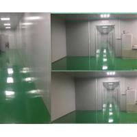 China Clean Room wholesale