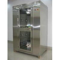 China Single Air Shower wholesale