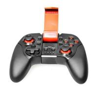 Bluetooth Controller for Anroid/IOS Model NO.: LBR-7004