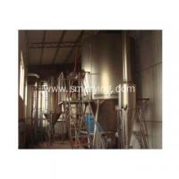 China coffee spray drier wholesale
