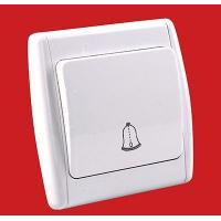 China 1 gang door bell switch wholesale