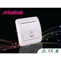 China door bell switch wholesale