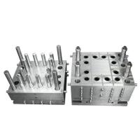 China medical parts molds 16 wholesale