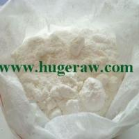 Buy cheap Factory Supply Anabolic Steroid Hormone Powder Aromasin from wholesalers