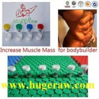 Buy cheap GHRP-6 (Growth Hormone Releasing Hexapeptide) from wholesalers