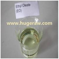 Buy cheap Pharmaceutical Grade steroid solvents ethyl oleate from wholesalers