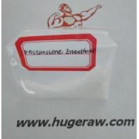 Buy cheap Hormone for Musclar Endurance Metribolone methyltrienolone from wholesalers