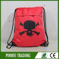 Buy cheap rise luggage bag / china cheap duffle bag luggage from wholesalers