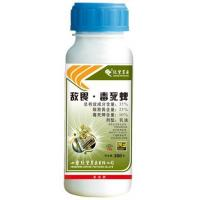 Buy cheap Chlorpyrifos Dichlorvos; from wholesalers