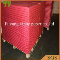 China Duplex Board Paper wholesale