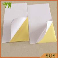 Buy cheap pressure sensitive adhesive film Adhesive Film from wholesalers