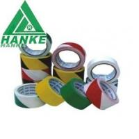 China Floor Marking Tape wholesale
