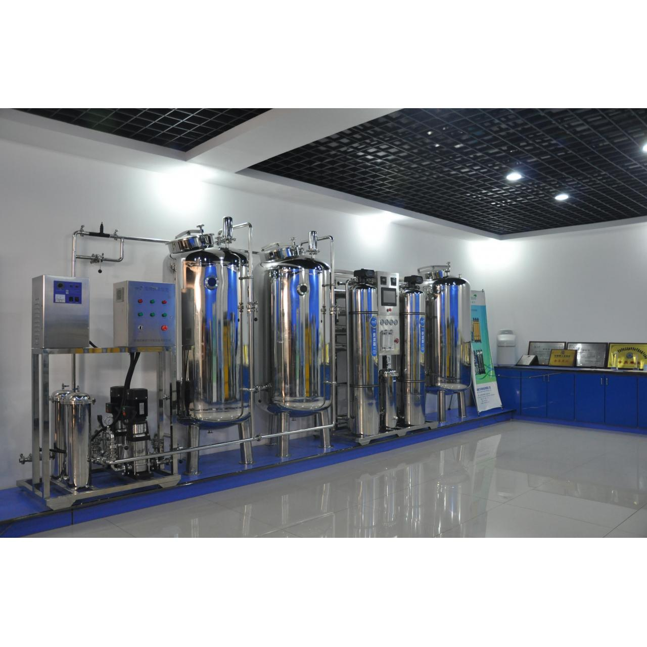 China Direct drinking water wholesale