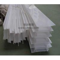 Buy cheap PC lampshade from wholesalers