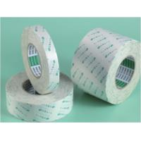 China Membrane swithch double-side adhesive tape wholesale