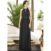 China Outfits Ladies Dress Suits Fall Cruise Dinners Fine wholesale