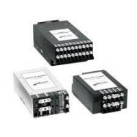 China MegaPAC User- and Field-Configurable Power Supplies wholesale
