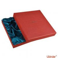 China square cardboard boxes with lids wholesale
