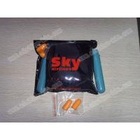 Buy cheap Airline Kit Series airline kit 1112 from wholesalers