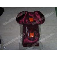 Buy cheap Airline Kit Series airline kit 1111 from wholesalers