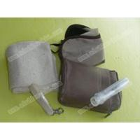 Buy cheap Airline Kit Series airline kit 1107 from wholesalers