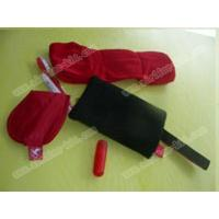 Buy cheap Airline Kit Series airline kit 1108 from wholesalers