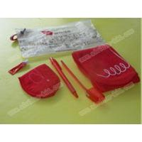 Buy cheap Airline Kit Series airline kit 1102 from wholesalers