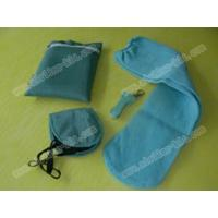 Buy cheap Airline Kit Series airline kit 1104 from wholesalers