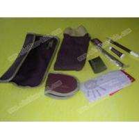 Buy cheap Airline Kit Series airline kit 1106 from wholesalers