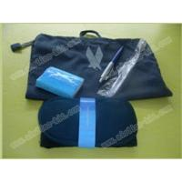Buy cheap Airline Kit Series airline kit 1101 from wholesalers
