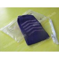Buy cheap Airline Kit Series airline kit 1103 from wholesalers