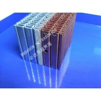 Buy cheap Ultrasonic Heat Sinks Welding Machine Product Code:143840-700 from wholesalers