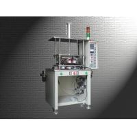 Buy cheap Hot Screw Embedding Machine Product Code:164948-294 from wholesalers