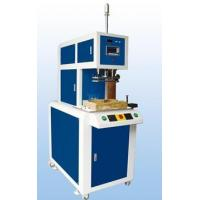 Buy cheap High Frequency Induction Welding Machine Product Code:11517-351 from wholesalers